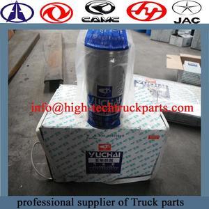 Yuchai Engine Cylinder Liner 330-1002064B Para YC6105-B7614