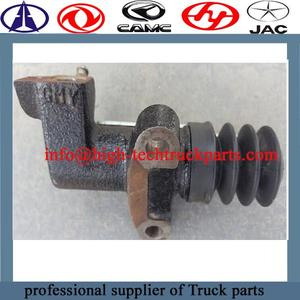 Dongfeng Cluth Pump 30620MB900