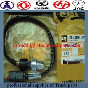 Sensor de presión de aceite CAT 194-6725