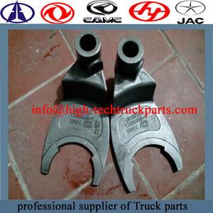Horquilla Fast Gearbox JS150TA-1702055B-1