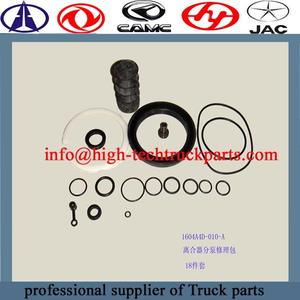 CAMC truck Clutch Pump Repair Kit 1604A4D-010-A