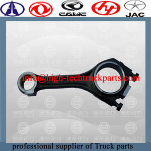Weichai Engine Connecting Rod 61500030009