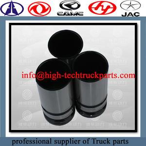 Válvula de motor Weichai Tappet 61500050032