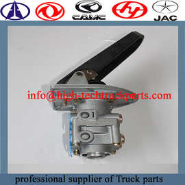 CAMC Brake master cylinder is to control device in the automobile brake system