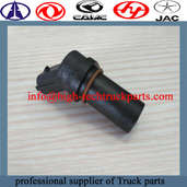 CAMC Crankshaft  sensor is an important sensors in the engine control system