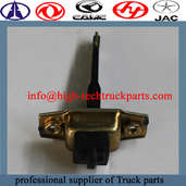 CAMC truck Door limiter mit the degree of door opening