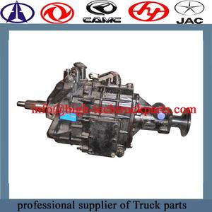 we have different Gearbox assembly  models for dongfeng,beiben,shacman,CAMC,etc