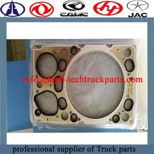 Weichai Cylinder Gascket 612600040646
