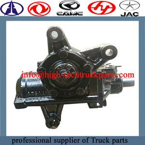 Caja de dirección de camiones Dongfeng K18-34011010
