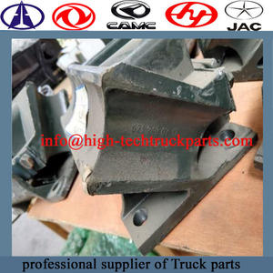 beiben truck support  is the spare parts on truck to fix some other parts