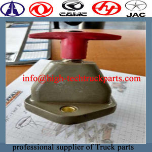 North Benz Truck Power Switch 506 545 02 08