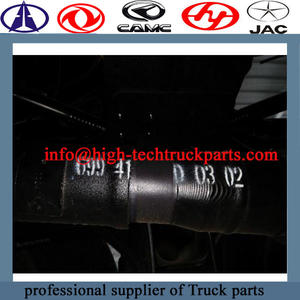 North benz truck transmission shaft is a shaft capable of transmitting power