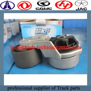 Weichai belt tensioner is In the engine timing belt or timing chain