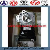 weichai engine air compressor 610800130133 is Compressed air can push the brake cylinder