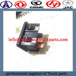 Dongfeng Cruise switch 37DS31-50640
