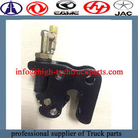 Dongfeng truck hydraulic lock bolt assembly 5002170-C1100