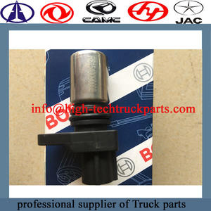 Bosch Crankshaft speed sensor detecte the crankshaft speed while position