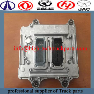 china low price  Weichai engine ECU 612650080075