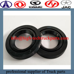 Dongfeng Truck Middle And Rear Axle Oil Seal 2401C-050-A
