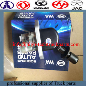 Golden dragon Manual valve W961-7230040