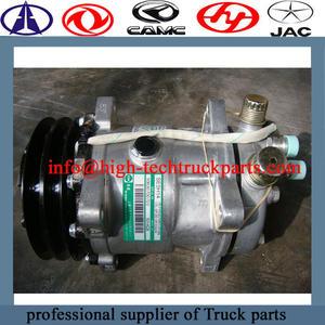 Conjunto de generador de camión CAMC 81A4D-03010