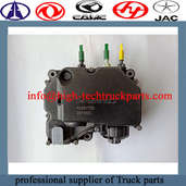 low price high quality wholesale Bosch urea pump A028Y793