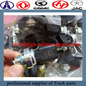 low price high quality wholesale Cummins engine Pressure sensor 4358810