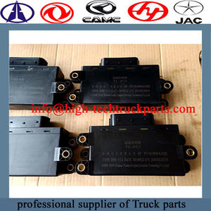 high quality wholesale Dongfeng controller assembly 3615010-KJIQ0