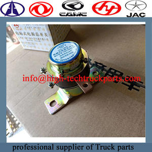 high quality wholesale Dongfeng Electromagnetic power main switch 37D52-36010