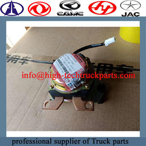high quality wholesale Dongfeng Power Main Switch 3736010-K0301