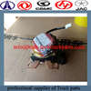 alta calidad al por mayor Dongfeng Power Main Switch 3736010-K0301