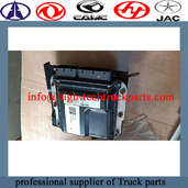 wholesale Dongfeng truck EECU controller 3610910-E81B1