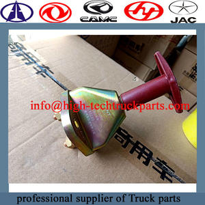 Dongfeng Truck Power Main Switch Jk451.