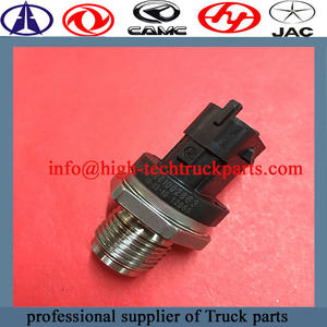 high quality wholesale Bosch common rail pressure sensor 0281002863