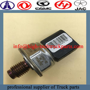 Sensor de presión 55PP07-02 9307Z512A
