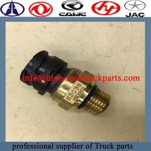 low price high quality wholesale Volvo pressure sensor 63038 21302639