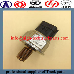 China Fuel stress sensor 55pp05 - 01