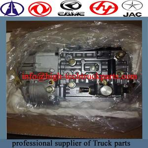 Sino-truck Engine Injection Pump VG1560080023
