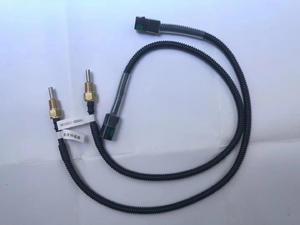 Sensor de temperatura del bus Yutong 3619A01-030A1