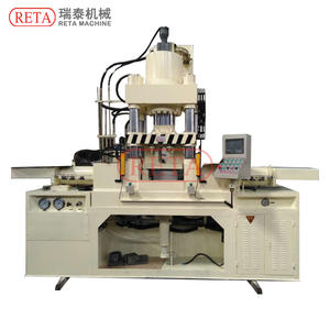 China Fitting Processing Equipments; China Fitting Machine; Fitting Machine en Chine; Fitting Processing Equipmemts en Chine; Vidéo de Fitting Machine