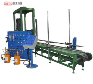Machine de brasage en Chine, Chine Machine de brasage