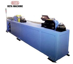 Piping Kits Machine