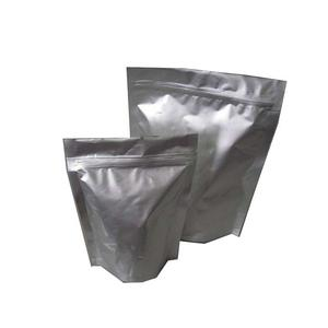 Foil Food Bag, Stand up Foil Food Bag Factory