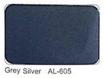 pvdf coating aluminum sheet