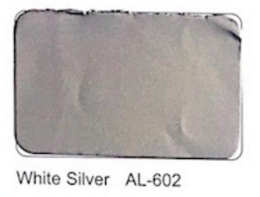 3mm aluminum composite panel