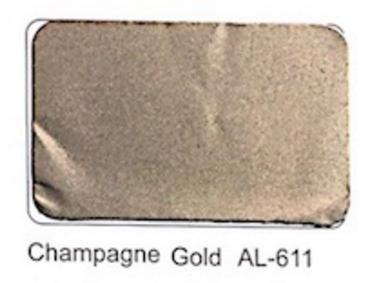 4mm aluminum composite panel