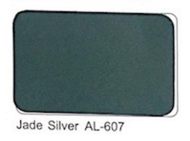 signage aluminum composite panel