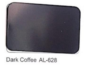 3 layer aluminum composite panel
