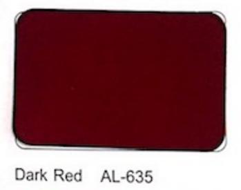aluminum plastic panel
