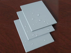 buy Nano Aluminum Composite Panel  ,Nano Aluminum Composite Panel  suppliers